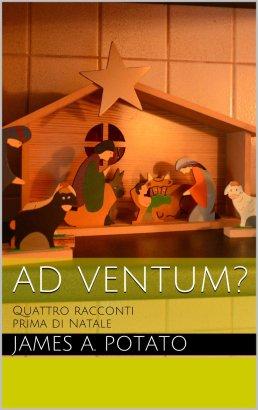 Ad ventum?
