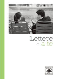 lettere_a_te