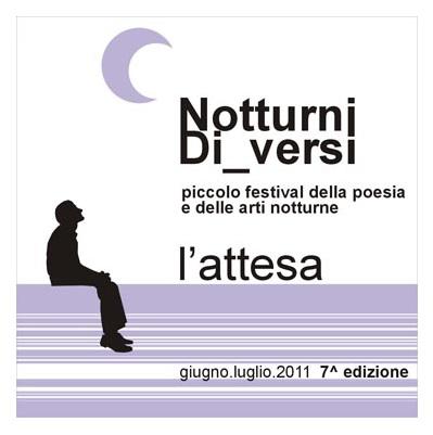 Notturni Di_versi