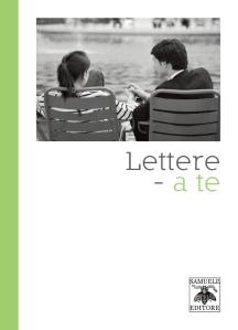 Lettere – a te