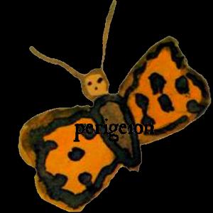 Farfalla_logo_1