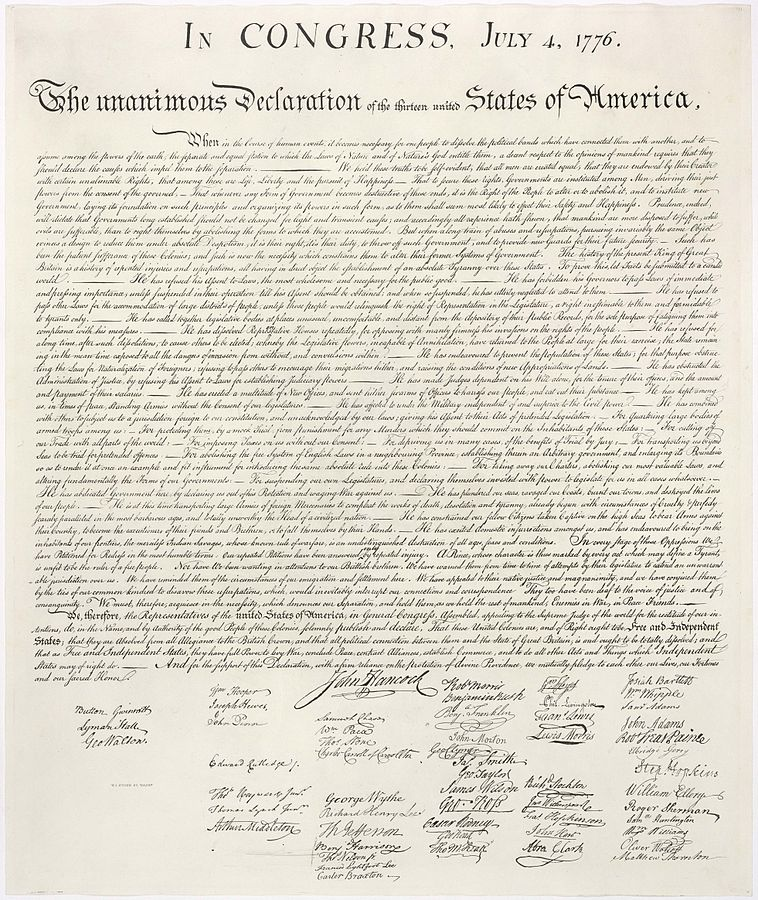 758px-United_States_Declaration_of_Independence.jpg