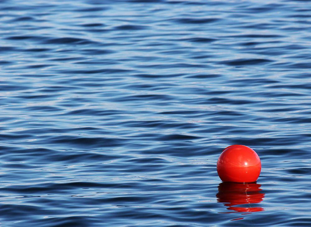 1024px-buoy_in_gottskar_sweden-2