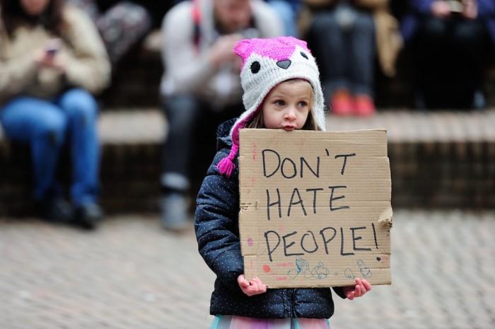 proteste trump portland