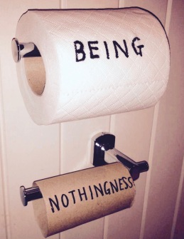 david-bussell-toilet-paper-graffiti-1