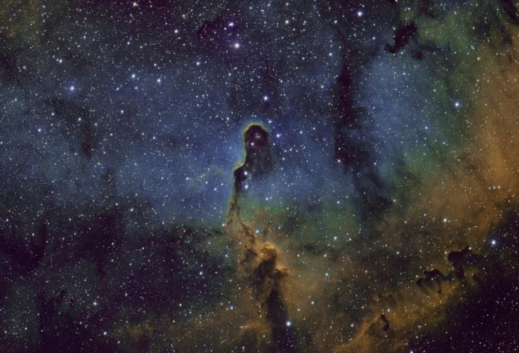 Elephant_trunk_Ha+OIII+SII_Hubble_palette_modified.jpg