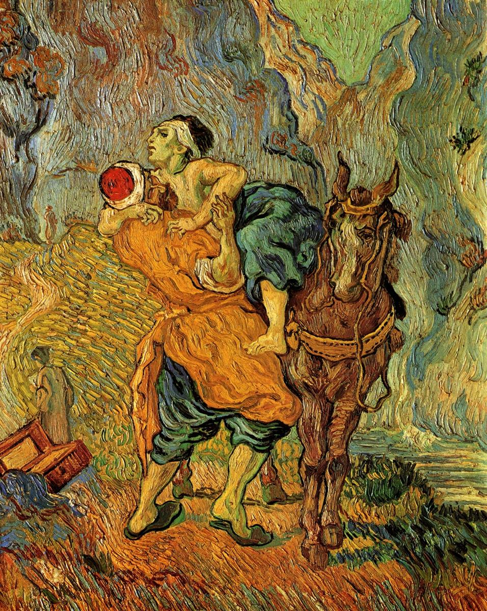 the-good-samaritan-after-delacroix-1890.jpg!HD.jpg
