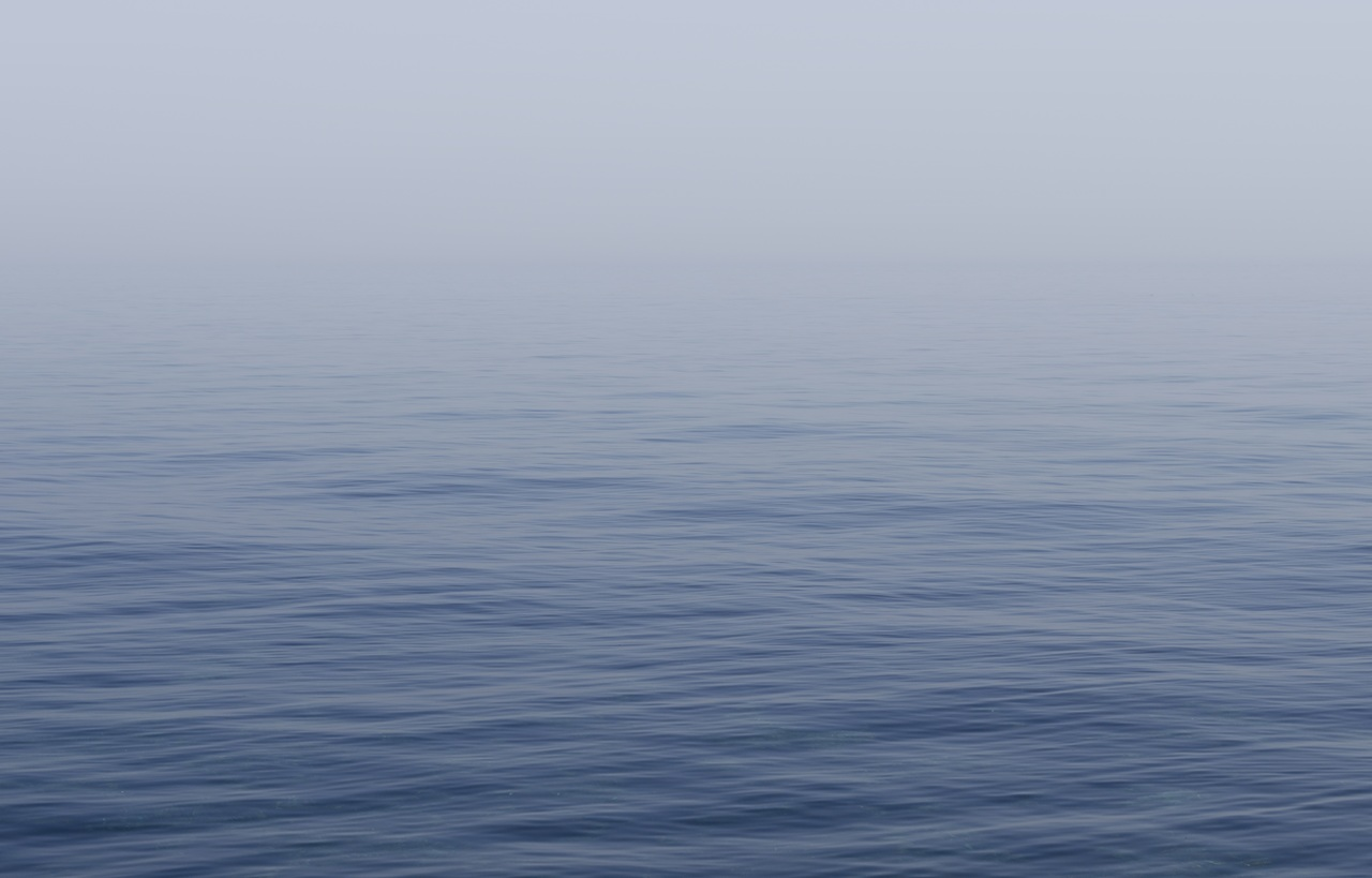 sea-water-ocean-horizon-liquid-sky-726313-pxhere.com