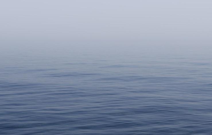 sea-water-ocean-horizon-liquid-sky-726313-pxhere.com